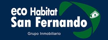 Eco Habitat San Fernando